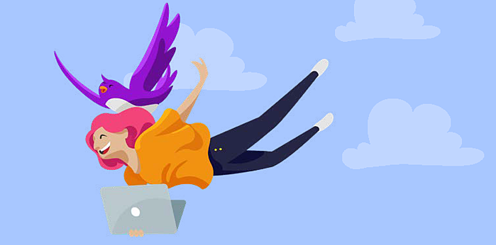 Managing A Developer Team in Remote Times image3