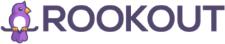 rookout